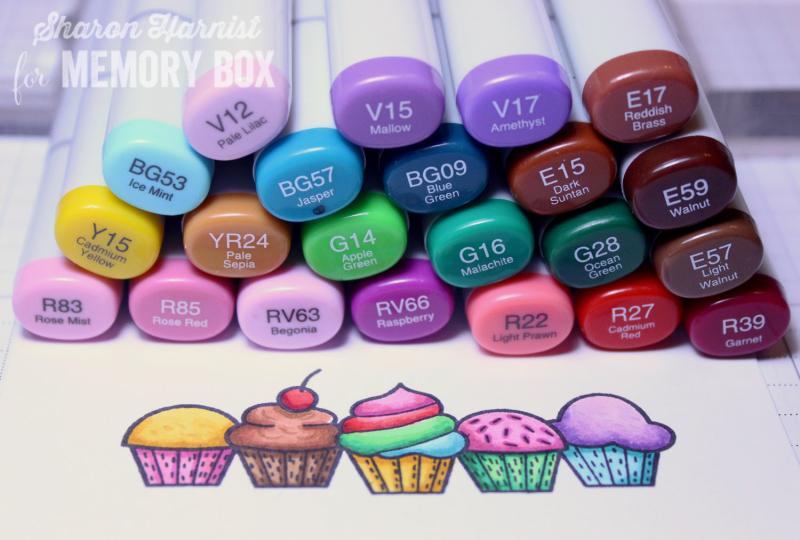 5-11 RainbowBirthdayCO-SH