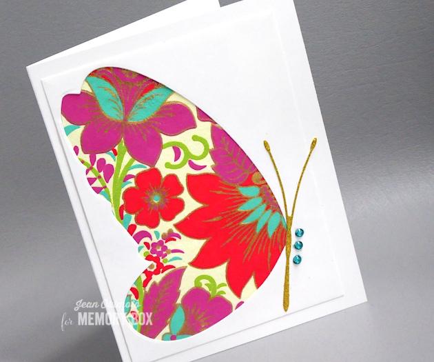 MemoryBoxBigButterflyWing-MemoryBoxRectangleBasics-BirchPressDesign-JeanOkimoto-MemoryBoxButterflies-ButterflyCarads-DiecutButterflyCards