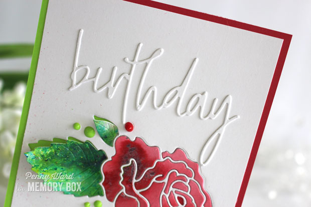 Jotted-birthday2
