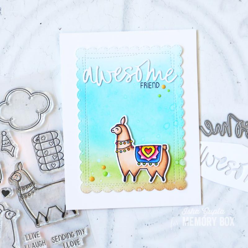 Isha_MB_July_2018_card3