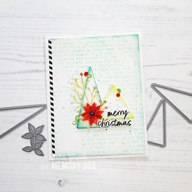Isha_November_card1