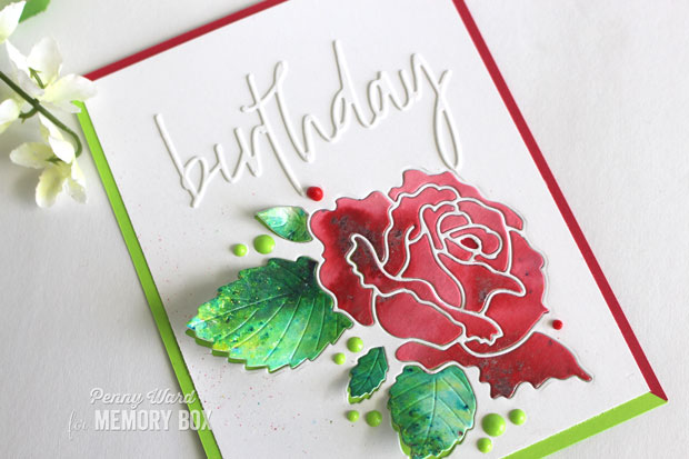 Jotted-birthday3