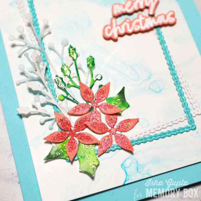 Isha_December_card1_cl