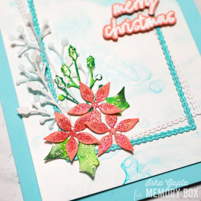 Isha_December_card1_cl