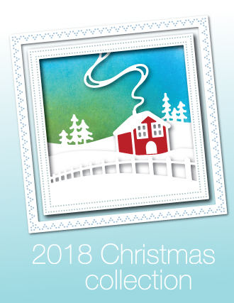 2018-Holiday-Release-Catalog-Cover-MB