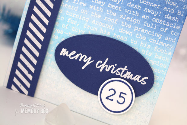 Merry-25b