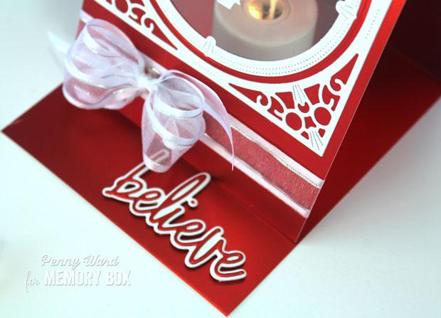 Believe-lantern2