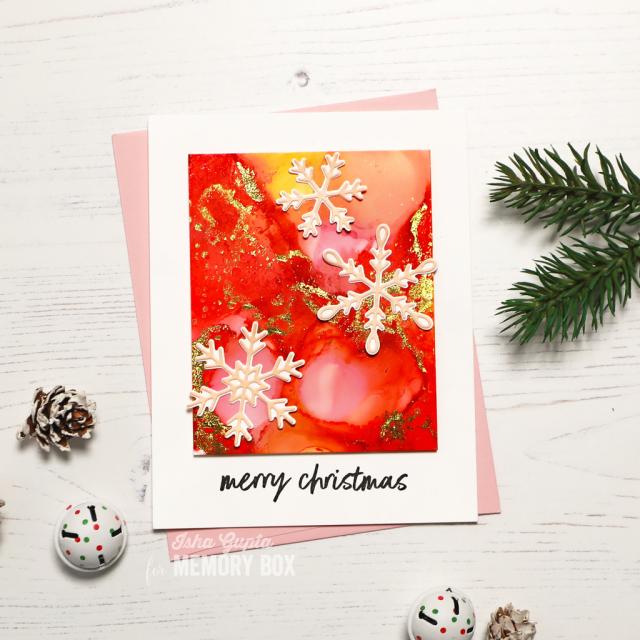 Isha_December_card2