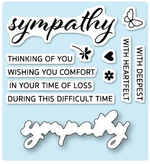 CL301-Sympathy-b
