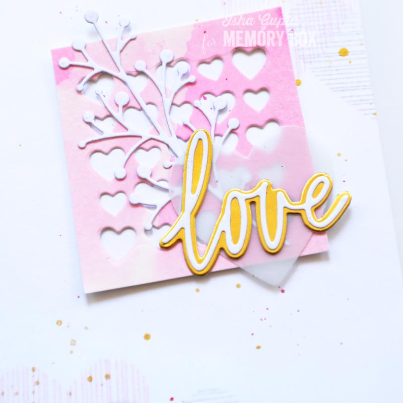 Isha_Feb2019_card1_cl