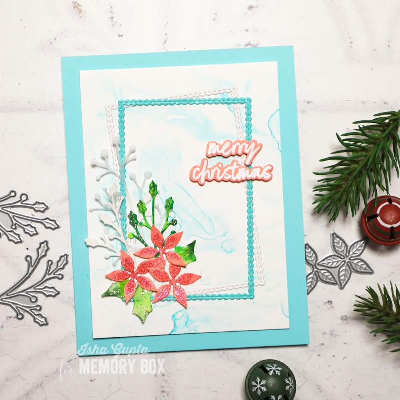 Isha_December_card1