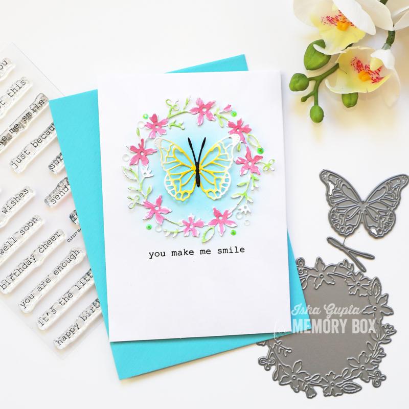 Isha_Feb2019_card2