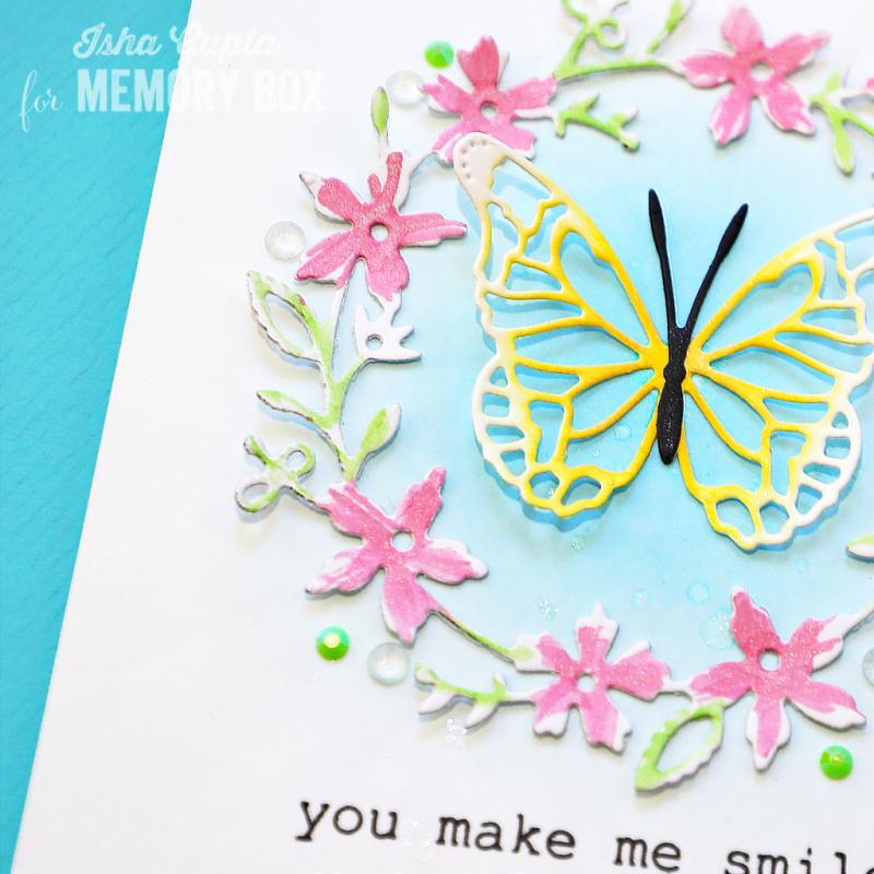 Isha_Feb2019_card2_cl