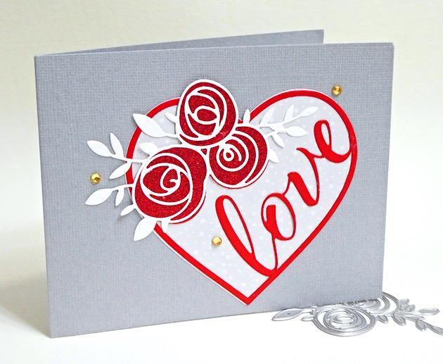 MemoryBoxLoveAiryScript, MemoryBoxHugsLovingHeart, MemoryBoxDoubleStitchLovingHeartCutOut, MemoryBoxScribbleRoseTrio, MemoryBoxDashingHoliday6x6Set, JeanOkimoto, ValentineDiecuts,HeartDiecuts,HandmadeValentines, ImpressCardsAndCrafts