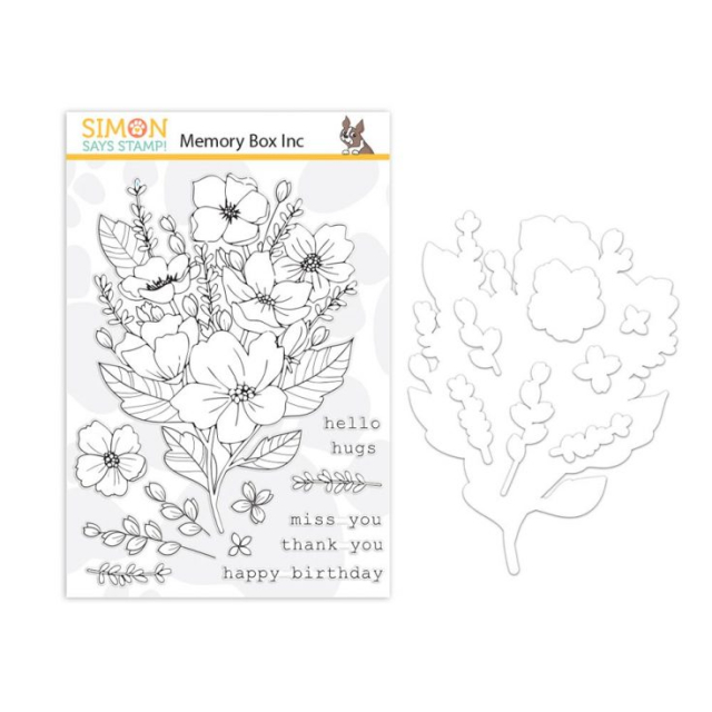 Stampset