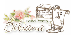 Viola signature spanish