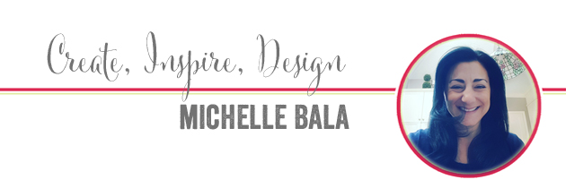 Michellesignature (2)