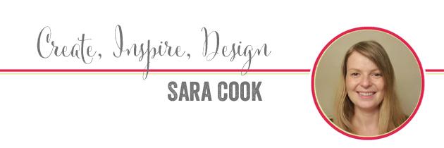 Sara Signature