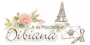 Viola signature french