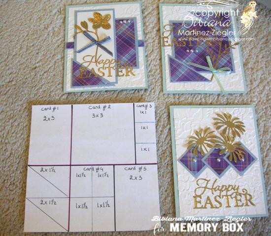 6x6 cards 123jpg