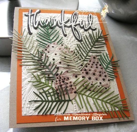 Pines thankful last