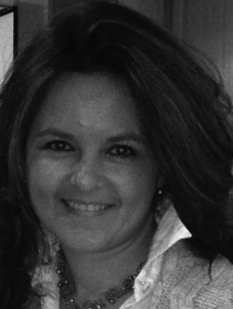 Bibiana Martinez-Ziegler