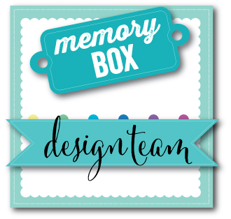 Memory Box design team